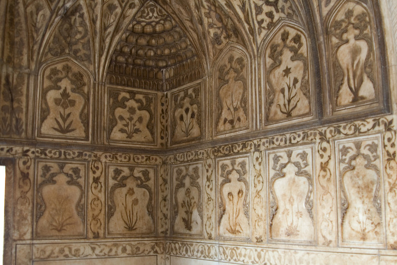 Wall Decorations in King's Chamber.jpg