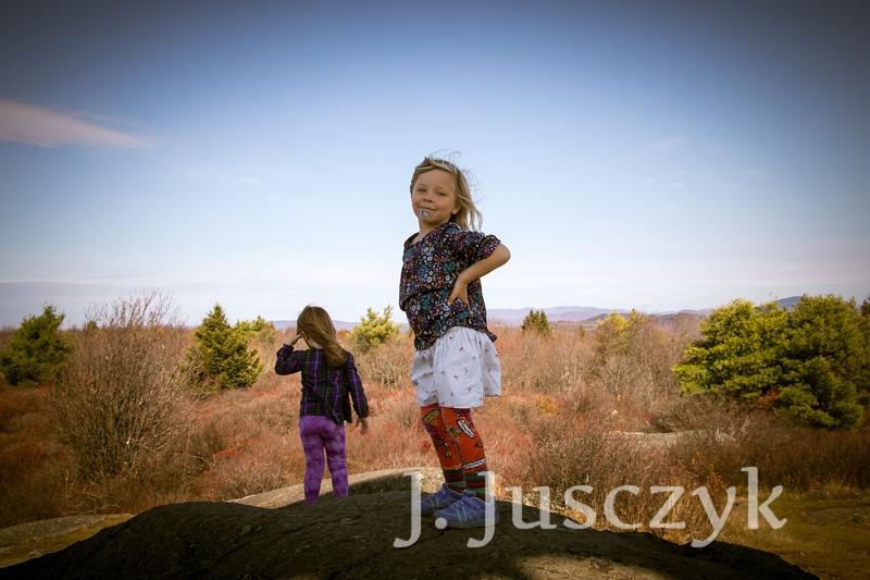 Jusczyk2020-6213.jpg