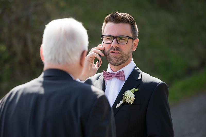Hochzeit-Fraenzi-und-Oli-2017-90.jpg