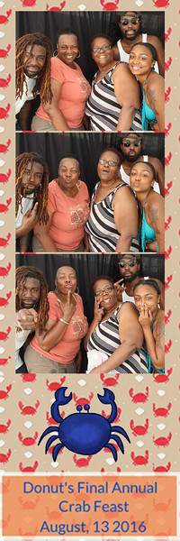 PhotoBooth-Crabfeast-C-52.jpg