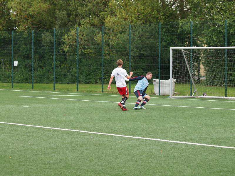 Pressen mod DBU fodbold. Photo- Martin Bager (106 of 243).JPG