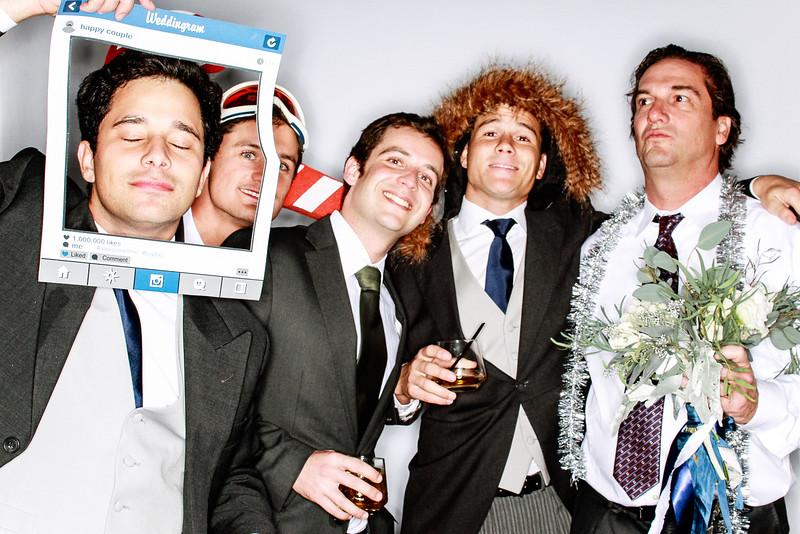 Jesse+Filipe at The StAS. Regis Aspen-SocialLightPhoto.com-525.jpg