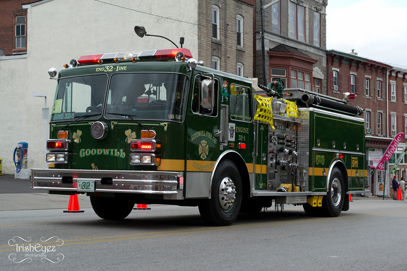 goodwill-fire-company-engine-32-1_8054164380_o.jpg