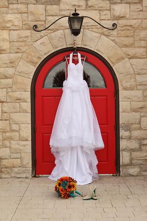 Wedding Portfolios by John Paul Greco Photography