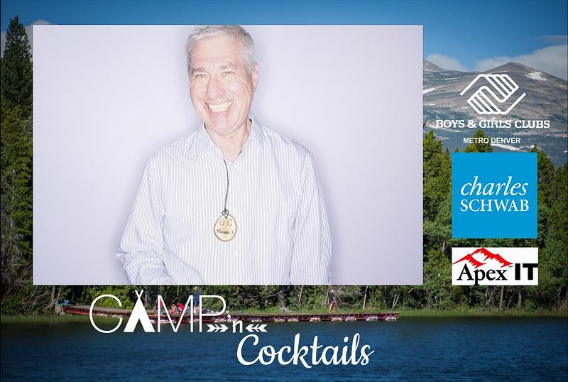 CampAndCocktails-113.jpg