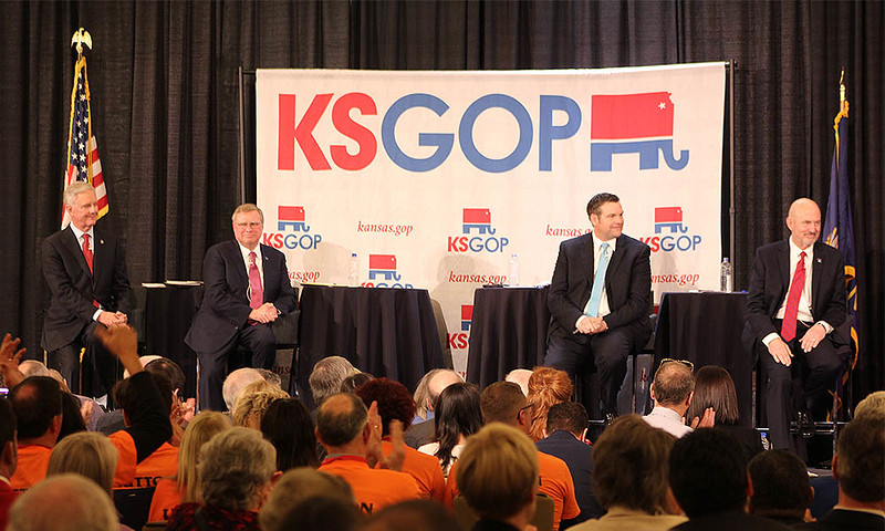 governor debate main edit.jpg