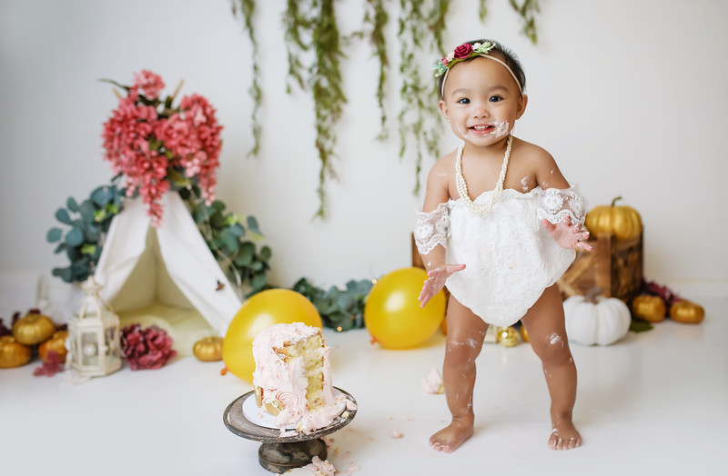newport-babies-photography_pumpkin_cakesmash-6942-Edit.jpg
