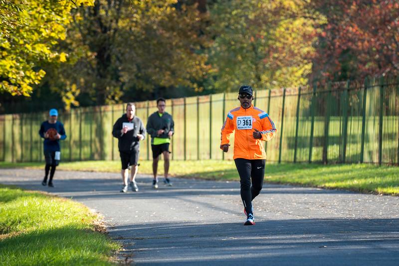 20181021_1-2 Marathon RL State Park_182.jpg