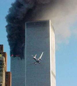capt.1000267126terrorist_attacks_lr206.jpg