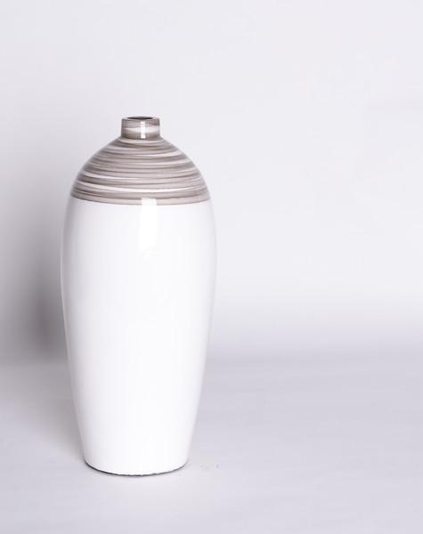 GMAC Pottery-007.jpg