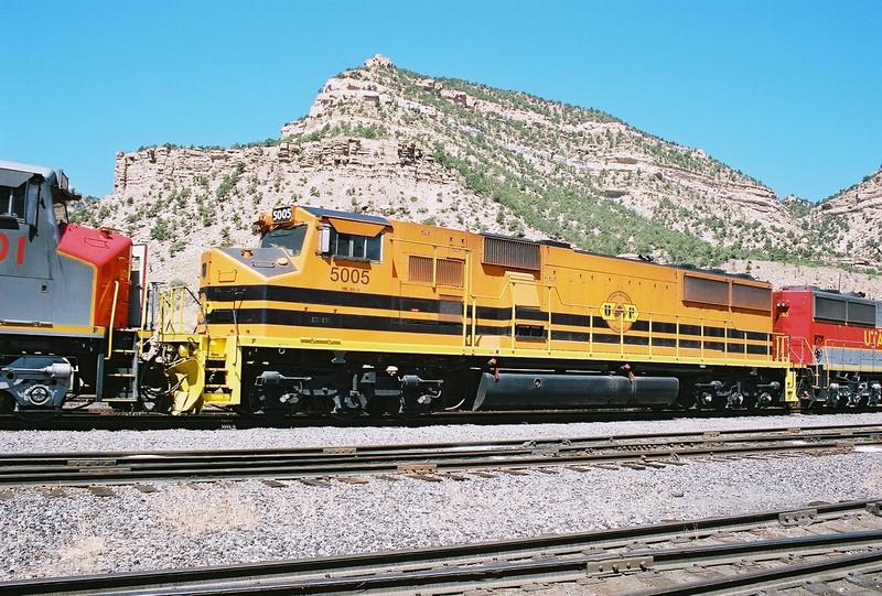 Utah-Ry_5005_Martin_UT_August_8_2004_a.jpg