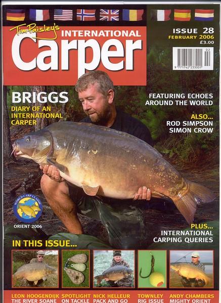 WCC06-International-Carper-n28-Cover.jpg