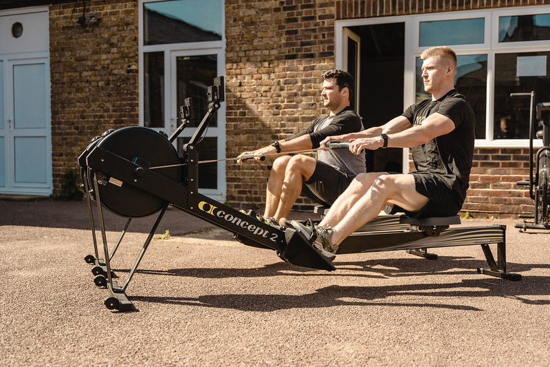 Drew_Irvine_Photography_2019_May_MVMT42_CrossFit_Gym_-251.jpg
