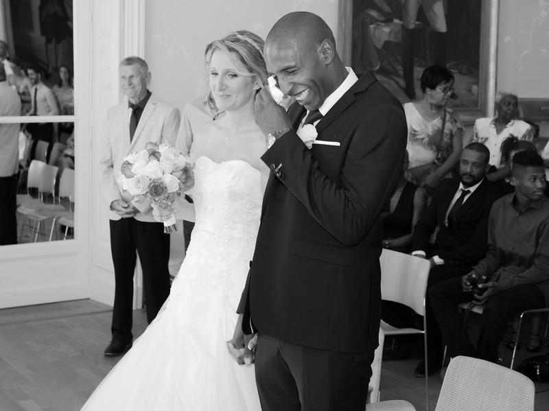 mariage Karine et Steve-079-0756.jpg