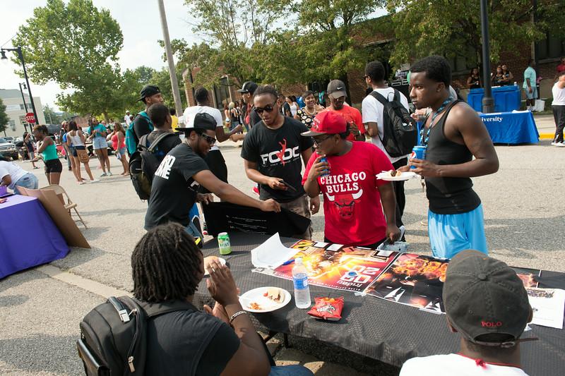 August 18, 2014  Street Fair 8961.jpg