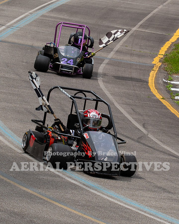 Londonderry Raceway 6/26/21
