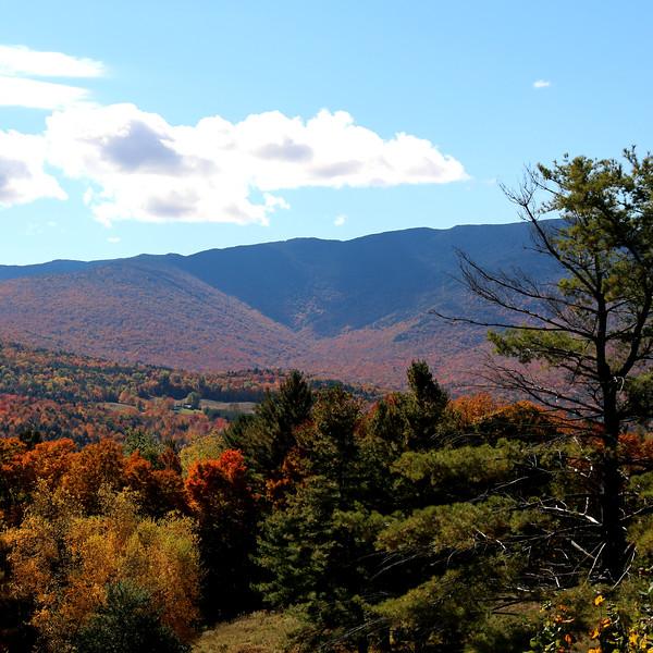 2015 10-15 Central Vermont