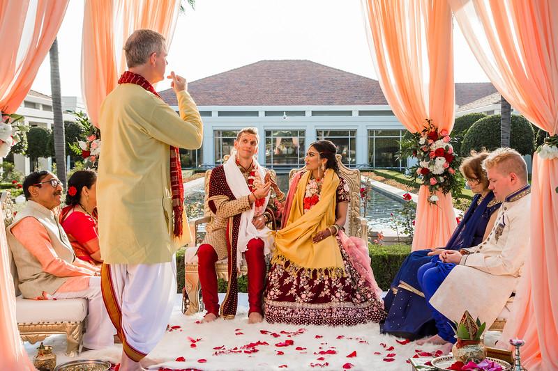 Wedding-2199.jpg