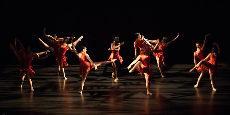LaGuardia Graduation Dance Friday Performance 2013-332.jpg