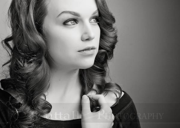 Beautiful Liz 39.jpg