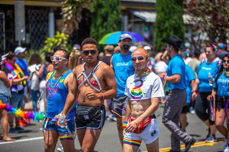 Pride A-794.jpg