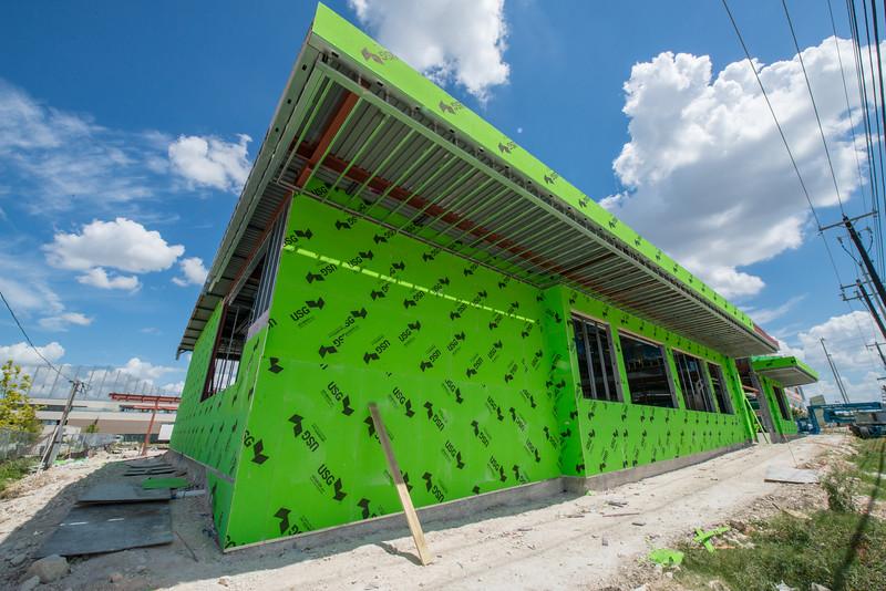 2016-07-20-Green_Wall_2016-07-20_15-22-32_DSC_8832.jpg
