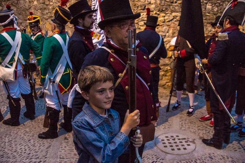 AsWeSawIt_Girona-9692.jpg