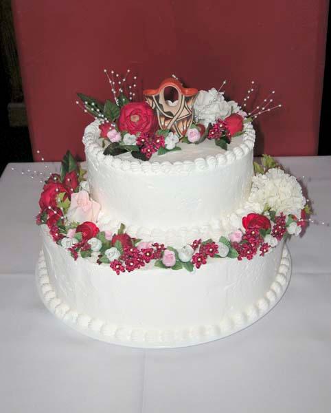 Cake3 copy.jpg