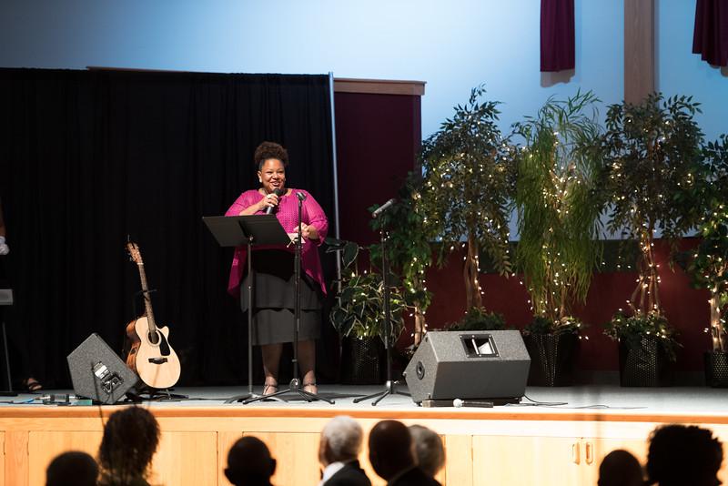 Willot Community Church 5 Year Anniversary (257 of 353).jpg
