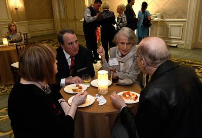 2013 CCF Celebration Dinner