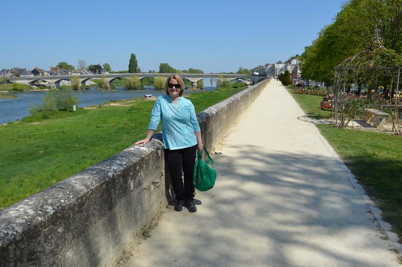 France2015 - Amboise (10).JPG