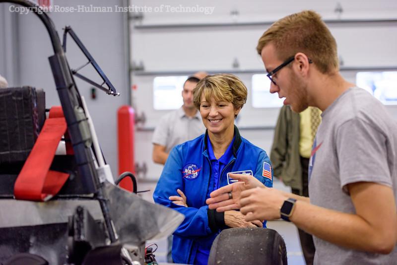 RHIT_Eileen_Collins_Astronaut_Diversity_Speaker_October_2017-15152.jpg