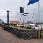 200814 Workum en Leeuwarden