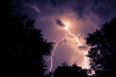 10-08-15 Lightning