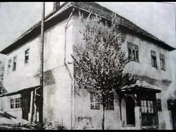 Tuzla 54