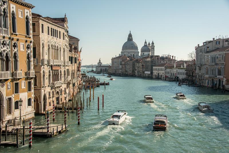 Venice 2015 (59 of 442).jpg