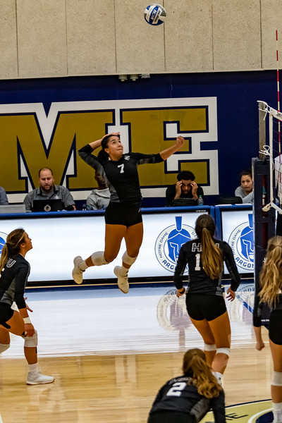 HPU vs NDNU Volleyball-71864.jpg