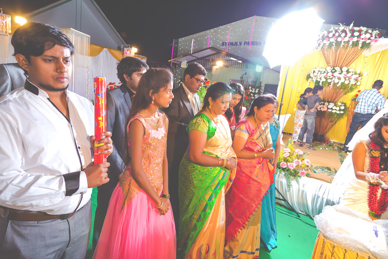 bangalore-candid-wedding-photographer-254.jpg