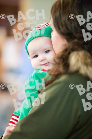 Bach to Baby 2017_Helen Cooper_SouthfieldsEarlsfield-2017-12-12-32.jpg