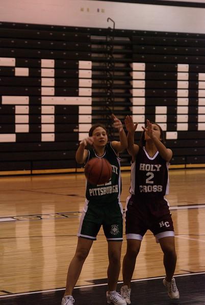 2010-01-08-GOYA-Warren-Tournament_124.jpg
