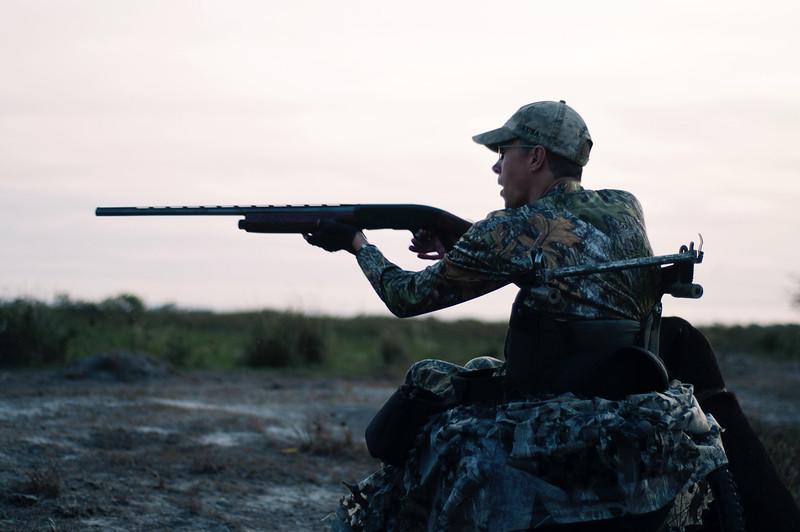 hunt (31 of 717).jpg