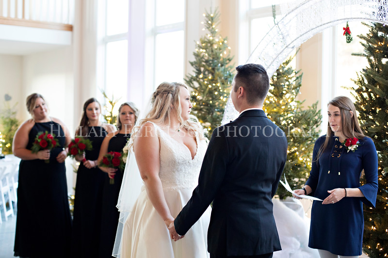 Hillary_Ferguson_Photography_Melinda+Derek_Ceremony080.jpg