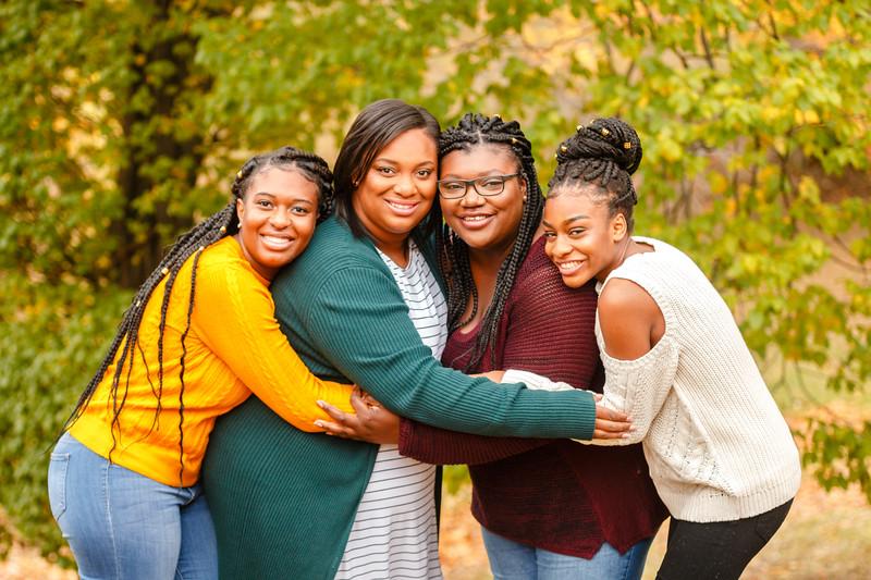 SistersProof-67.jpg