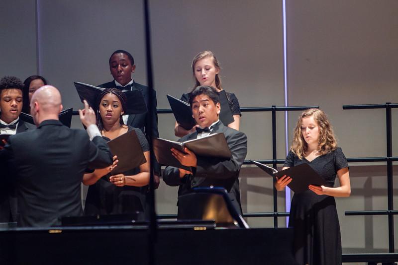 0342 DSA HS Spring Chorus Concert 3-10-16.jpg