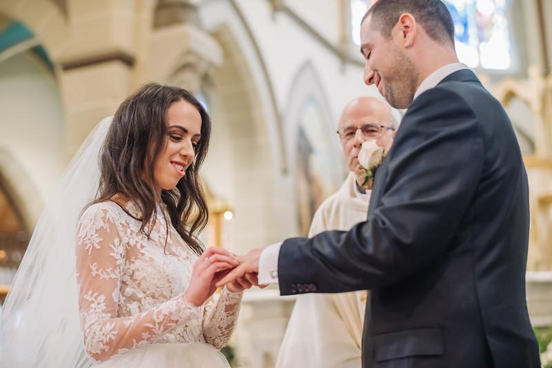 2018-10-20 Megan & Joshua Wedding-458.jpg