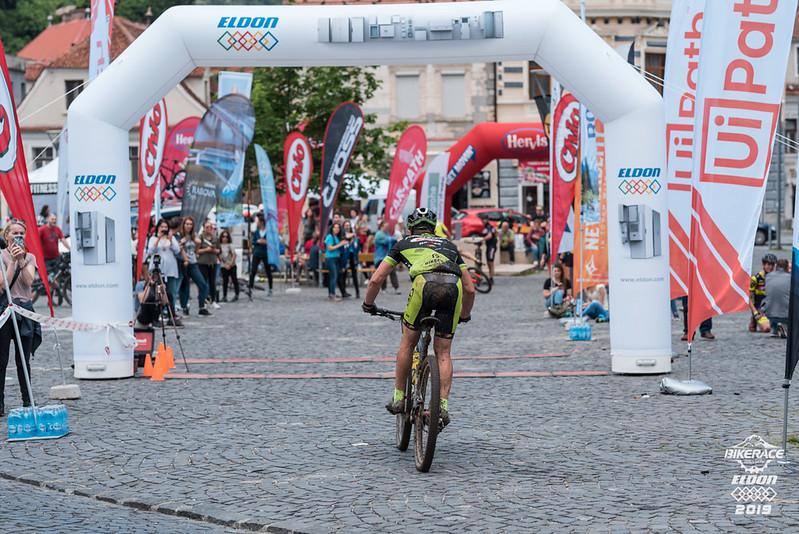 bikerace2019 (118 of 178).jpg