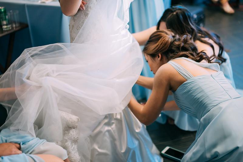 Angelina and Felix Wedding-746.jpg