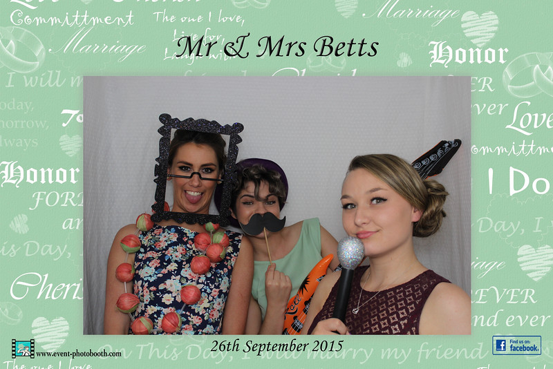 Hereford Photobooth Hire 10446.JPG