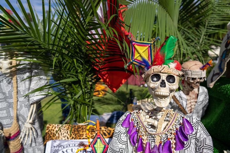 Dia de los muertos 2019-5.jpg