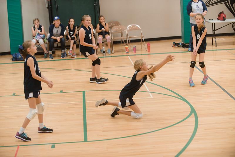 2018 5th Grade - Voleyball 0515.jpg